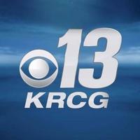 KRCG CBS 13