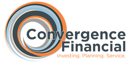 Convergence Financial