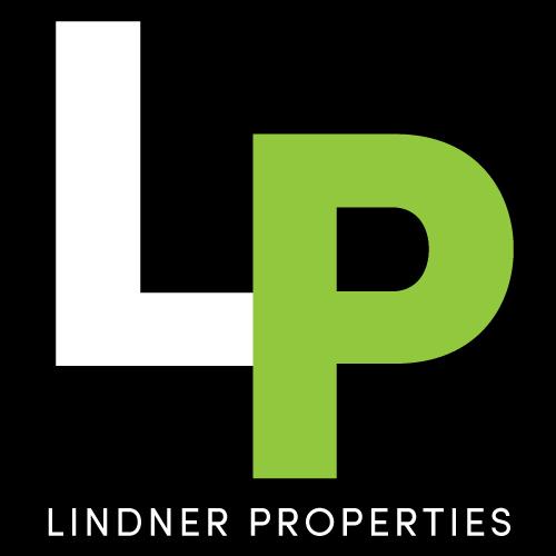 Lindner Properties