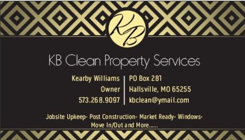 Gallery Image KB_Clean_Property_Services_vcard.JPG