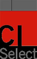 CI Select - Columbia