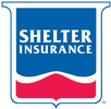 Shelter Insurance Companies-Main Office