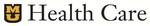 MU Health Care