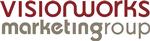 Visionworks Marketing Group