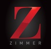 Zimmer Radio & Marketing Group