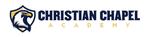 Christian Chapel Academy