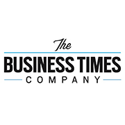 The Business Times Company