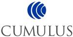 Cumulus Media, Inc.
