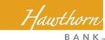 Hawthorn Bank