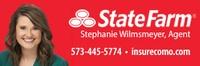 State Farm Insurance - Stephanie Wilmsmeyer, Agent