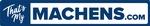 Joe Machens Dealerships