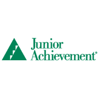 Junior Achievement's Taste of Success