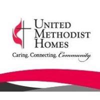 UNITED METHODIST HOMES/WESLEY VILLAGE