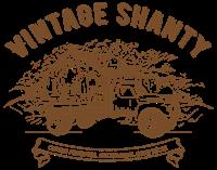 Vintage Shanty