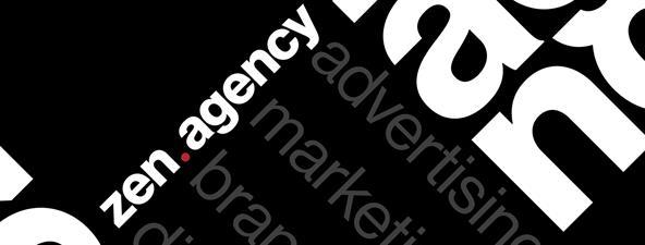 Zen Agency™