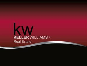 Joleen Chiampi-Lazecki Realtor with Keller Williams Real Estate