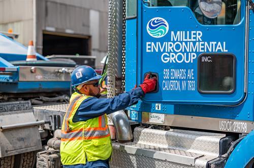 Gallery Image Miller_Environmental-163.jpg