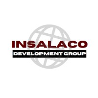 INSALACO ENTERPRISES, L.P.