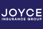 JOYCE INSURANCE GROUP