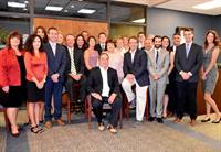 Pittston Office Team