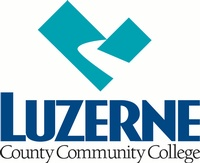 LUZERNE COUNTY COMMUNITY COLLEGE