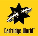 CARTRIDGE WORLD - EDWARDSVILLE
