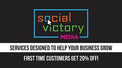 Social Victory Media dba OneWay2Fun