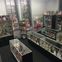 Gallery Image m11.jpg