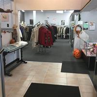 Gallery Image m28.jpg