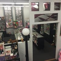 Gallery Image m41.jpg