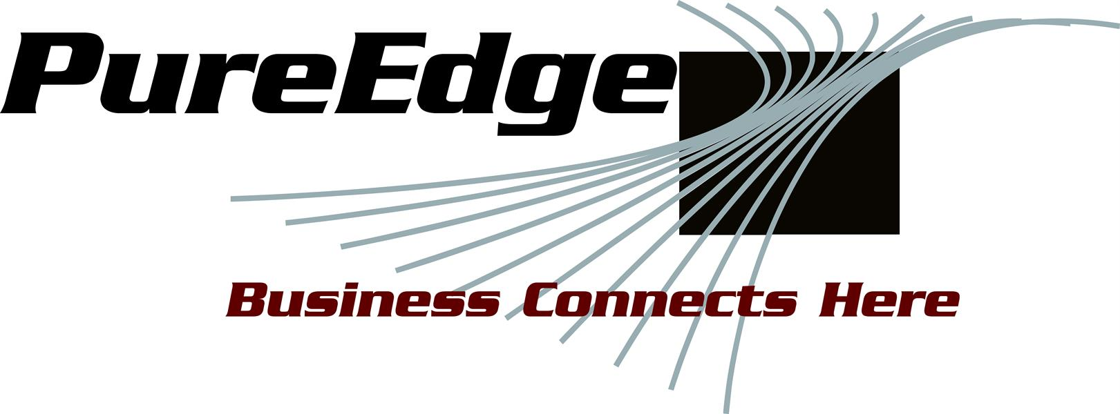 PURE EDGE TECHNOLOGIES
