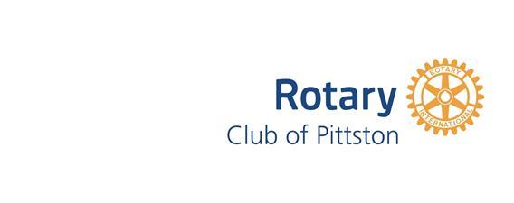Rotary Club of Pittston
