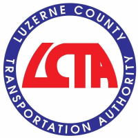 Getting Workers to Luzerne County Industrial Parks a Growing Priority