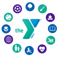 Event Raises Funds, Brings Awareness to Greater Pittston YMCA