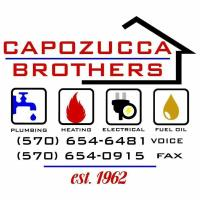 Lives Enriched by Chocolate - Capozucca Brothers Plumbing & Heating
