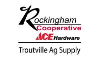 Rockingham Cooperative ACE Hardware