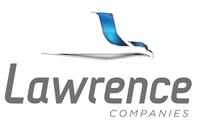 Lawrence Companies
