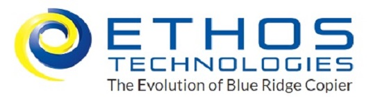 Ethos Technologies