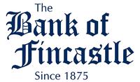 The Bank of Fincastle