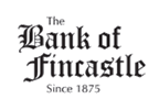 The Bank of Fincastle