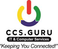 Commonwealth Computer Services