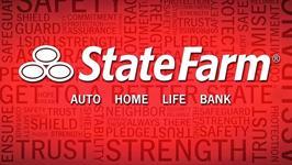 State Farm Insurance Brent Hershey
