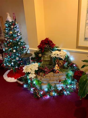 Gallery Image Christmas._2020-2.jpg