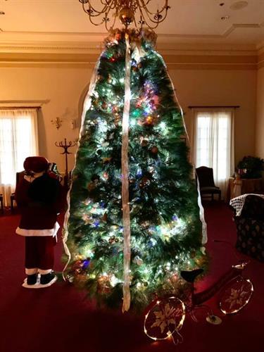 Gallery Image Christmas._2020-4.jpg
