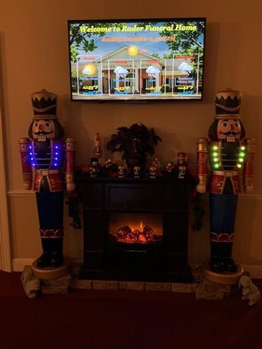 Gallery Image Christmas._2020-5.jpg