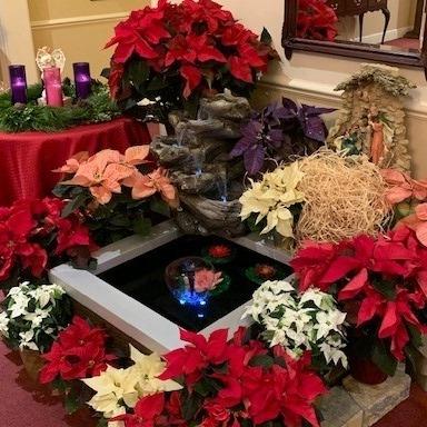 Gallery Image Christmas._2020.jpg