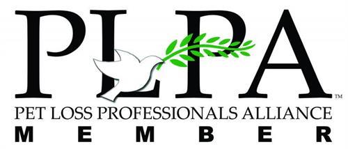 Gallery Image PLPA_member_logo.jpg