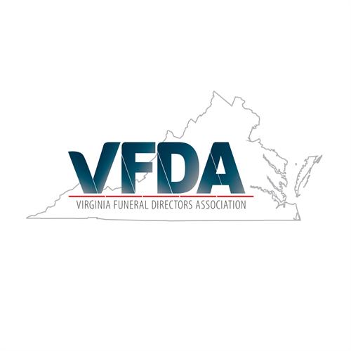 Gallery Image VFDA_Logo.png