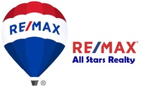 RE/MAX All Stars Realty-Vic Coffey