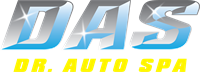 Dr. Auto Spa Custom Detailing
